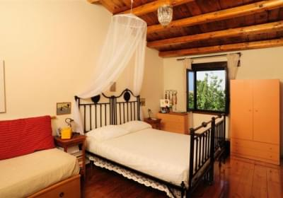 Bed And Breakfast Ai Mulini